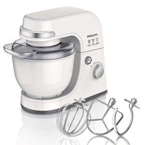 ماشین آشپزخانه فیلیپس مدل HR7915-00
