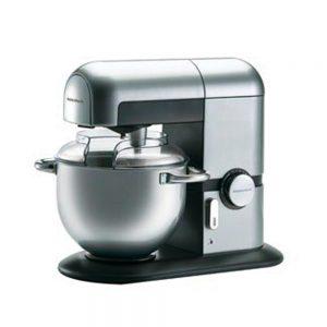 ماشین آشپزخانه مورفی ریچاردز مدل ۴۸۹۵۵