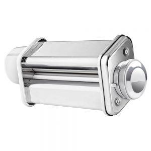 ماشین آشپزخانه سنکور قطعات مدل STX 001