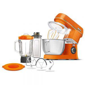 ماشین آشپزخانه سنکور مدل STM 3753OR