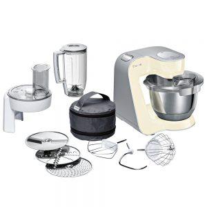 ماشین آشپزخانه بوش مدل MUM58920