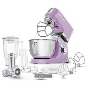 ماشین آشپزخانه سنکور مدل STM 6355VT