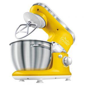 ماشین آشپزخانه سنکور مدل STM 3626YL
