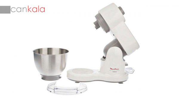 ماشین آشپزخانه مولینکس مدل QA205110