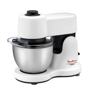 ماشین آشپزخانه مولینکس مدل QA205127