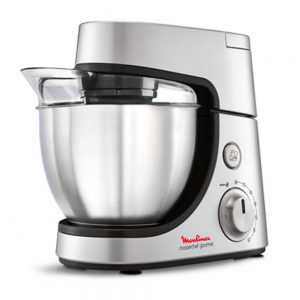 ماشین آشپزخانه مولینکس مدل QA503D27