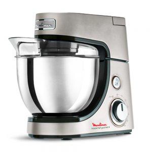 ماشین آشپزخانه مولینکس مدل QA601H32