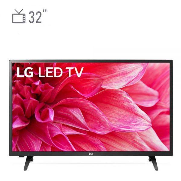 تلویزیون ال ای دی ال جی مدل 32LM5000