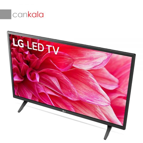 تلویزیون ال ای دی ال جی مدل 32LM5000 سایز 32 اینچ