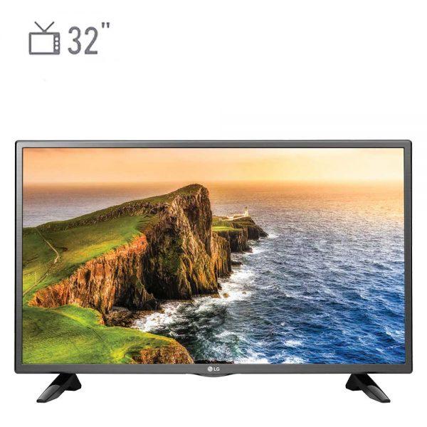 تلویزیون ال ای دی ال جی مدل 32LW300C
