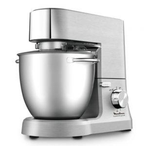 ماشین آشپزخانه مولینکس مدل QA813D27