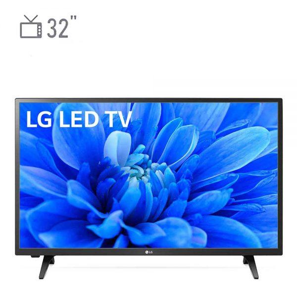 تلویزیون ال ای دی ال جی مدل 32LM500BPTA سایز 32 اینچ